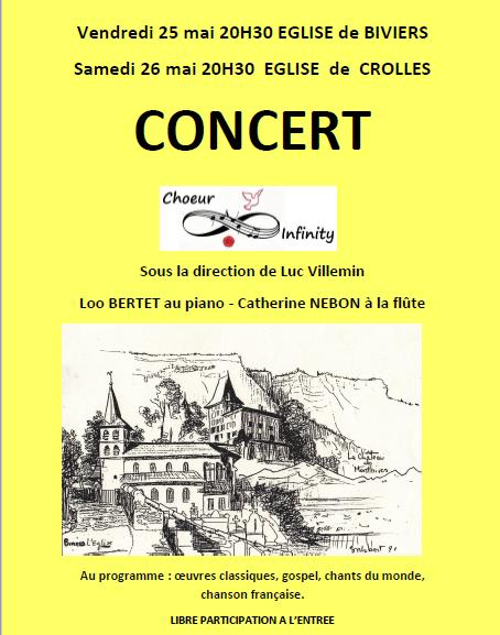 affiche-concerts-mai18